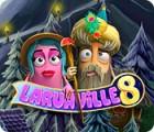 Laruaville 8 jeu