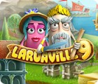 Laruaville 9 jeu