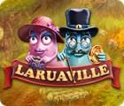 Laruaville jeu