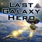 Last Galaxy Hero jeu