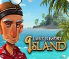 Last Resort Island jeu