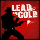 Lead and Gold: Gangs of the Wild West jeu