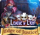 League of Light: Mélodie Meurtrière jeu