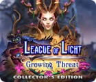 League of Light: Growing Threat Collector's Edition jeu
