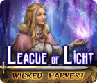 League of Light: Le Temps des Récoltes jeu