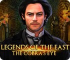 Legends of the East: L'Oeil du Cobra jeu