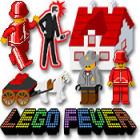 LEGO Fever jeu