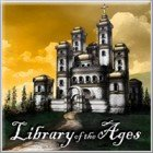 Library of the Ages jeu