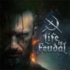 Life is Feudal jeu