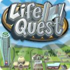 Life Quest jeu