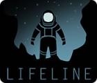 Lifeline jeu