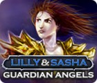 Lilly and Sasha: Guardian Angels jeu