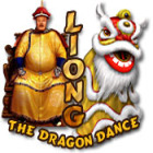 Liong: The Dragon Dance jeu