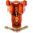 Liong: Les Amulettes Perdues jeu