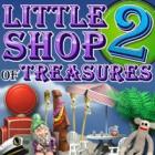 Little Shop of Treasures 2 jeu