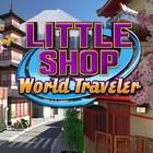Little Shop - World Traveler jeu