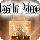 Lost in Palace jeu