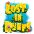 Lost in Reefs jeu