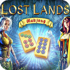 Lost Island: Mahjong Adventure jeu