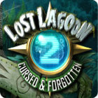 Lost Lagoon 2: Cursed and Forgotten jeu