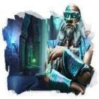 Lost Lands: Ice Spell Collector's Edition jeu