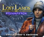 Lost Lands: Redemption Collector's Edition jeu