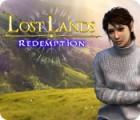 Lost Lands: Redemption jeu