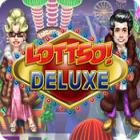 Lottso! Deluxe jeu