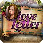 Love Letter jeu