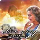 Love Story: Un Océan de Souvenirs jeu