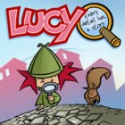 Lucy Q Deluxe jeu