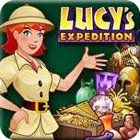 Lucy's Expedition jeu