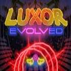 Luxor Evolved jeu