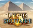 Luxor Solitaire jeu
