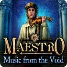 Maestro: La Symphonie du Néant jeu