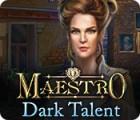Maestro: Le Don Maudit jeu