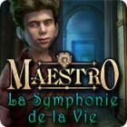 Maestro: La Symphonie de la Vie jeu