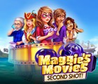 Maggie's Movies: Second Shot jeu