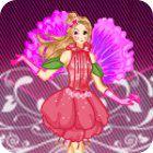 Magic Fairy Factory jeu