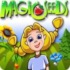 Magic Seeds jeu