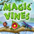 Magic Vines jeu