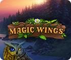 Magic Wings jeu
