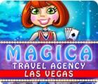 Magica Travel Agency: Las Vegas jeu