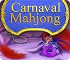Mahjong Carnaval jeu