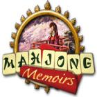 Mahjong Memoirs jeu