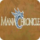 Mana Chronicles jeu