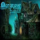 Margrave: Edwina et le Cœur Maudit Edition Collector jeu