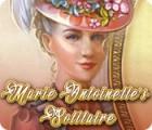 Marie Antoinette's Solitaire jeu