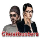 Cheatbusters jeu