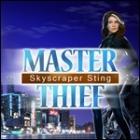 Master Thief - Skyscraper Sting jeu